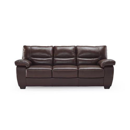 Natuzzi Editions B870 Large Sofa