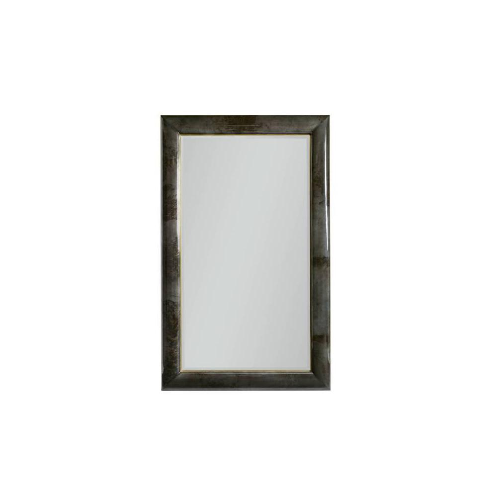Panavista Panorama Floor Mirror - Graphite