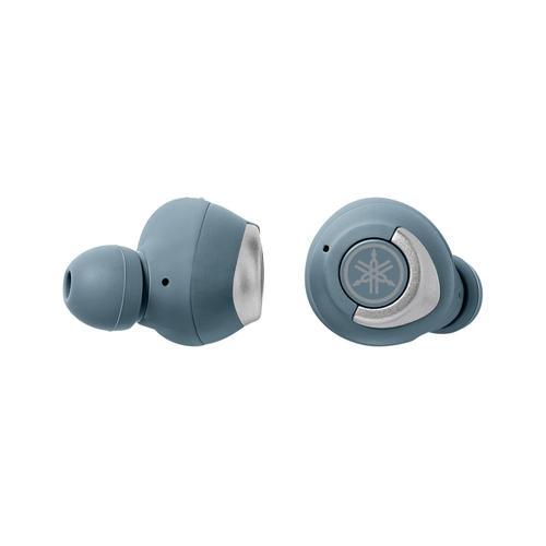 TW-E5A Blue True Wireless Earbuds