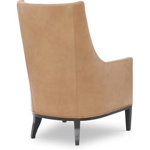 Quayden Chair