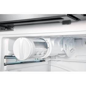 """36"""" Counter Depth Refrigerator - 22.5 Cu Ft"""