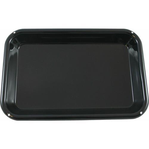 Tray for Broiler Pan 00666709