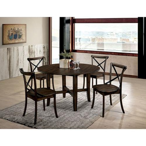 Dining Table Saige
