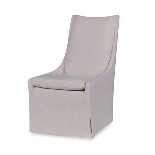 Zurina Chair Slip Cover