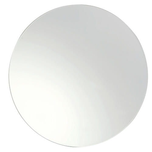 "Product Image - No Finish 24"" Frameless Mirror"