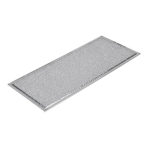 Whirlpool - Microwave Grease Filter