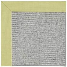 Inspire-Silver Rave Celery Machine Tufted Rugs