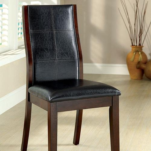 Townsend I Side Chair (2/Box)