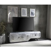 19s, kdq tv stand