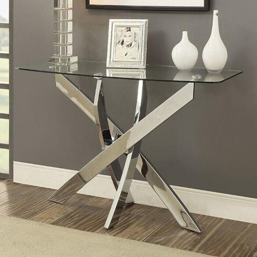 Gallery - Laila Sofa Table