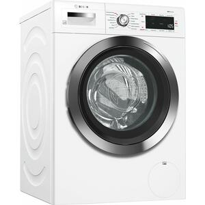 Bosch800 Series Compact Washer 24'' 1400 rpm WAW285H2UC