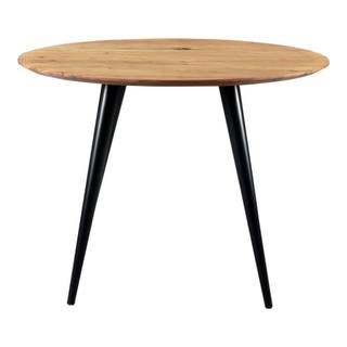 See Details - Placido Dining Table