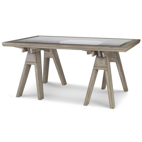 Product Image - Sutter Table