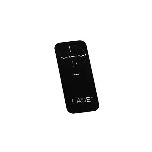 Ease Adjustable Base - Cal King