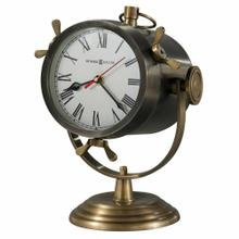 View Product - Howard Miller Vernazza Accent Mantel Clock 635193