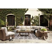 7-piece Outdoor Seating Package