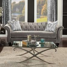 View Product - Antoinette Sofa