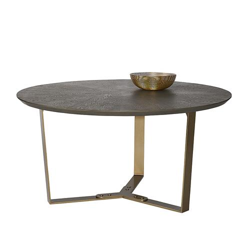Sunpan Modern Home - Carry Dining Table