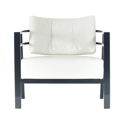 Munich Accent Chair