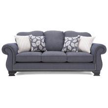 6933 Sofa