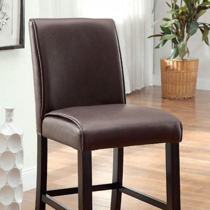 See Details - Gladstone Counter Ht. Chair (2/box)