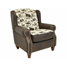 See Details - L230, L231-20 Chair