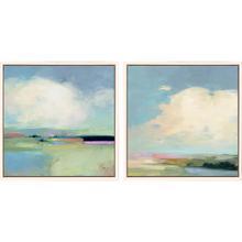 Colorful Horizon S/2