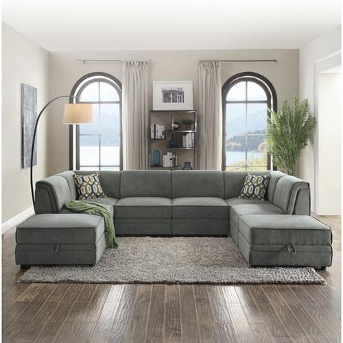 Acme Furniture Inc In Midland Tx