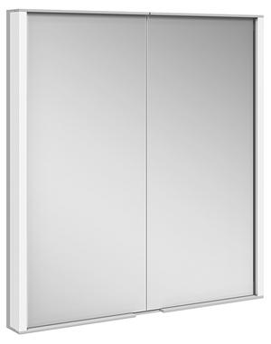 12811 Mirror cabinet Product Image