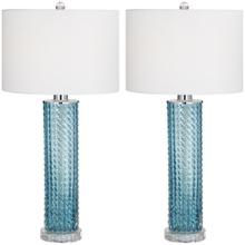See Details - Renzo - Set of 2