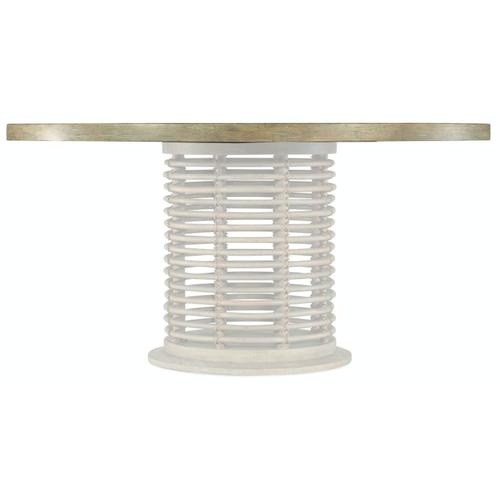 Dining Room Surfrider 60in Round Dining Table Top