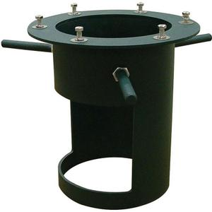 Accessory - Direct Bury Adaptor Product Image