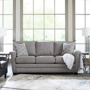 Bexley Queen Sleep Sofa Product Image