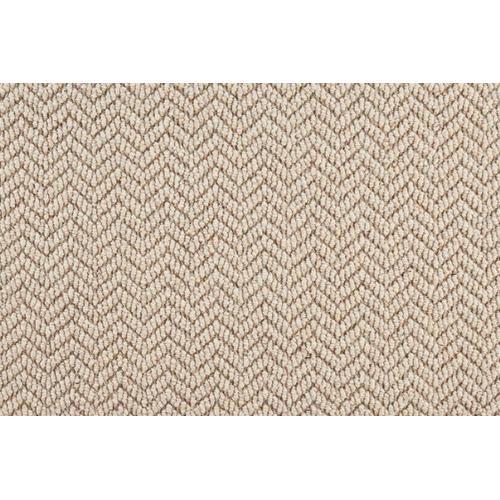 Natura Apex Natural Broadloom Carpet