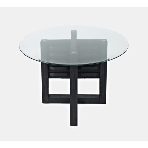 Altamonte Round Dining Table