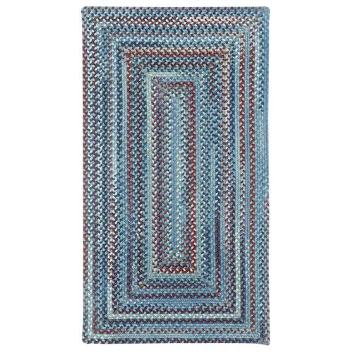 Capel Rugs - American Legacy Old Glory