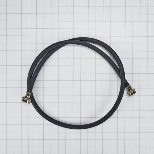 Whirlpool - Washer Fill Hose