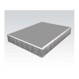 "Acme Furniture Inc - 7"" Full Foundation"