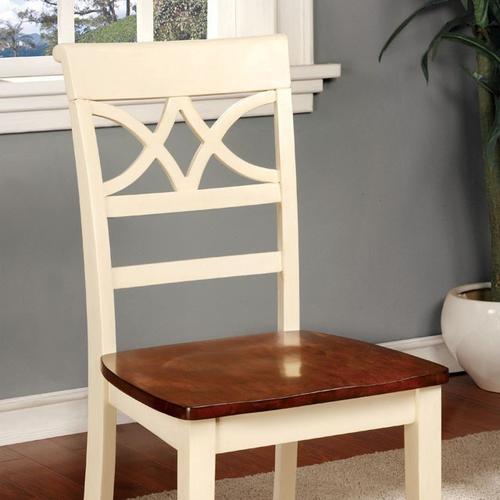 Torrington Side Chair (2/Box)