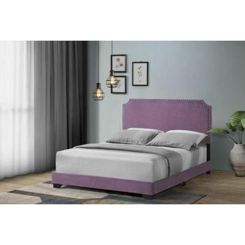 Haemon Queen Bed