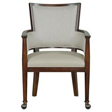 View Product - Murphy Arm Chair