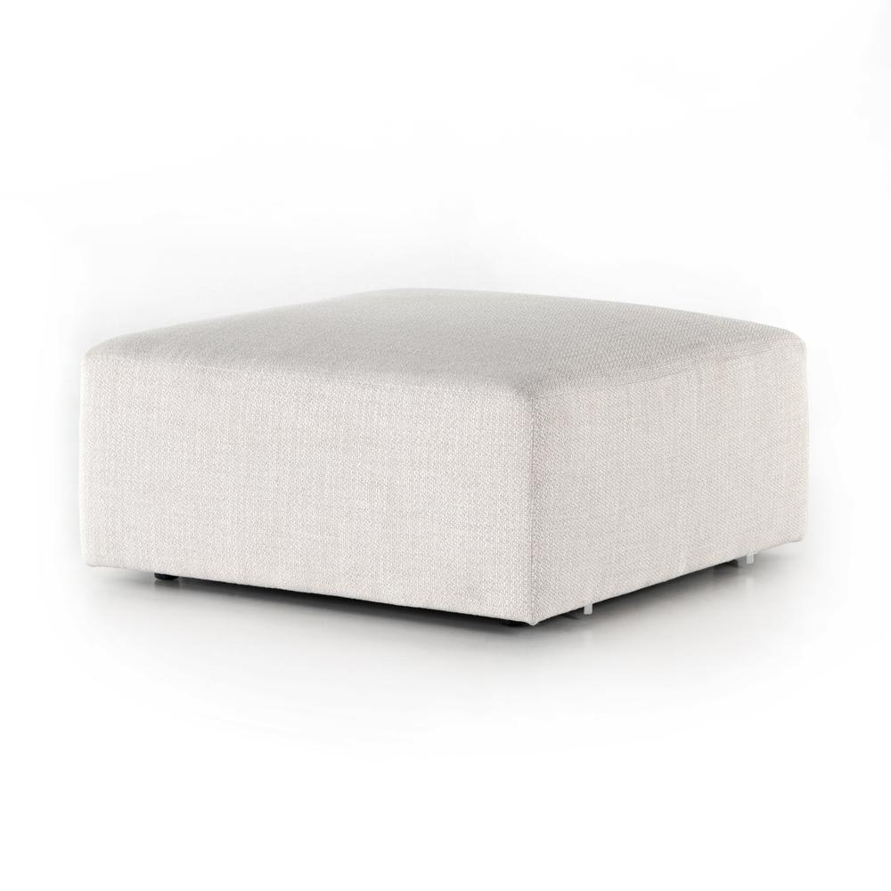 See Details - Ottoman Configuration Build Your Own: Collins Sectional