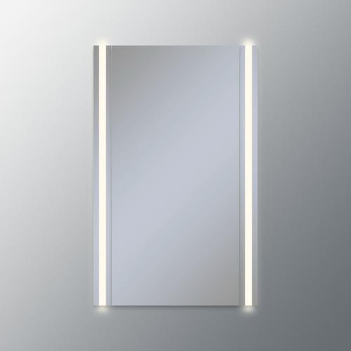 """Vesper 2-3/4"""" X 39-3/8"""" X 4-5/8"""" Lighting In Midline Style With Soft White (3000k), Dimmable and Sold as Each"""