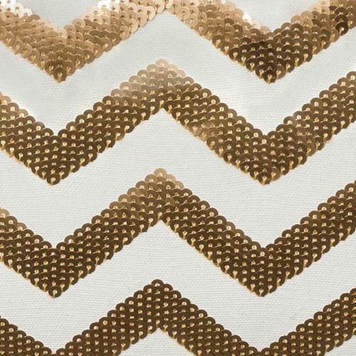 Furniture of America - Alyssia Pillow (1/Box)
