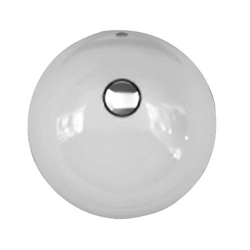 Product Image - Variant Round Undercounter Basin