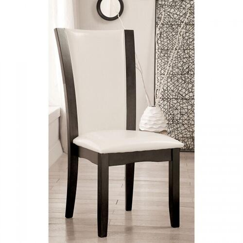 Gallery - Manhattan Rectangular Table