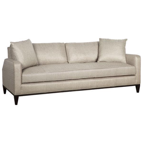Ryerson Sofa