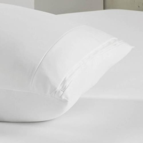 Cooling Pillow Protector - King