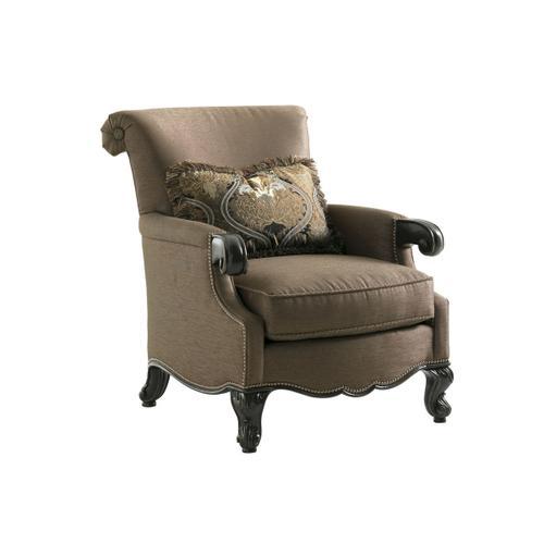 Fiorenza Chair