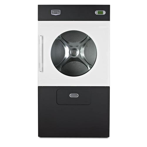 Commercial Energy Advantage™ Multi-Load Dryer